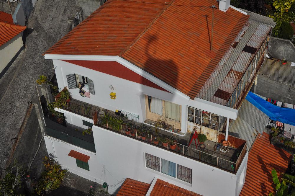 Madeira-Funikuler-(25).jpg