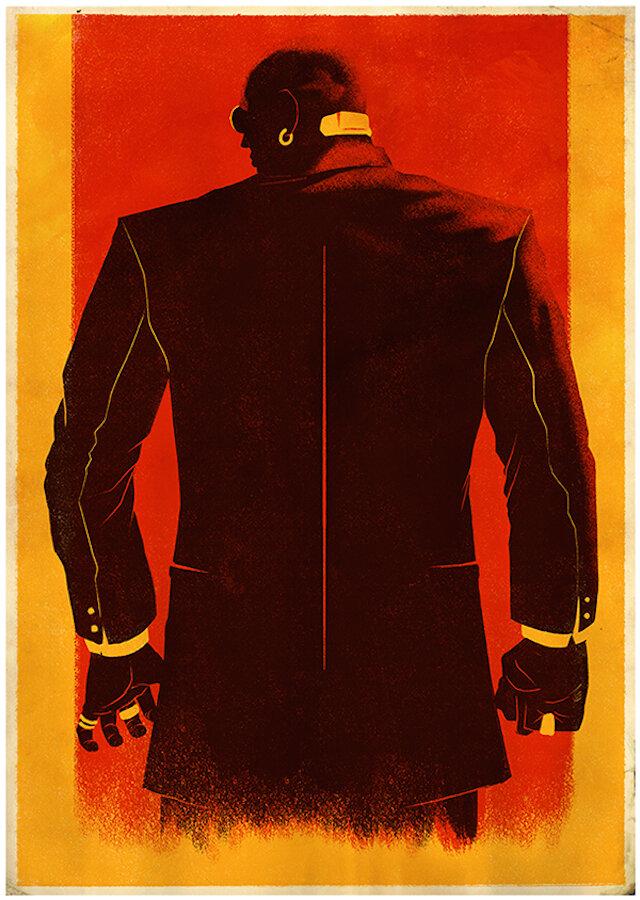 20th Anniversary Pulp Fiction5_1280.jpg