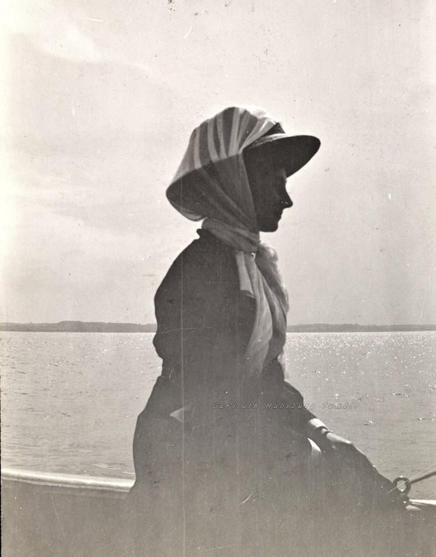 Princess Viktoria Luise of Prussia. Late 1900s.jpg