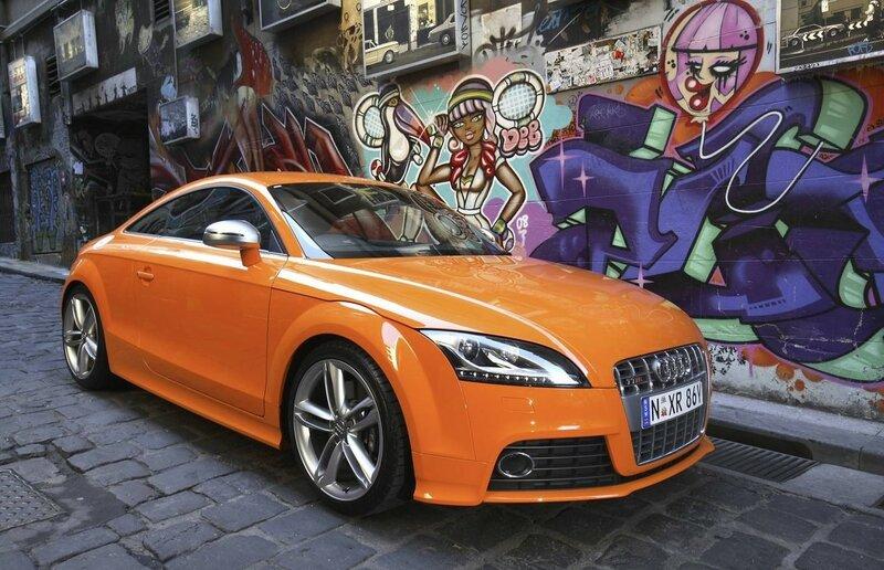 Audi TT Coupe - спортивное совершенство.jpg