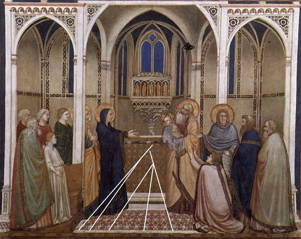 Giotto_di_Bondone_-_Presentation_of_Christ_in_the_Temple_-_WGA09082 - копия.jpg