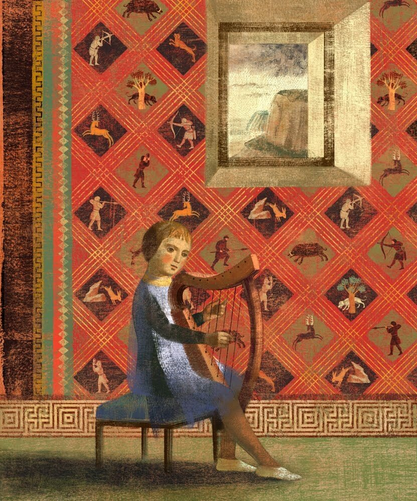Tristan-and-Isolde-by-Anna-and-Elena-Balbusso-02.jpg