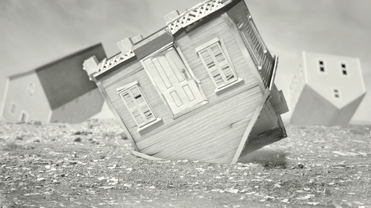 2011 - Фантастические летающие книги Мистера Морриса Лессмора (Уильям Джойс, Брэндон Олденбург).jpg