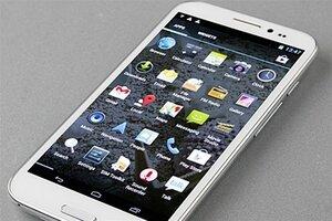 Ученые создали устройство, заряжающее смартфон за секунды