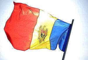 2015 год будет политически насыщенным для Молдовы