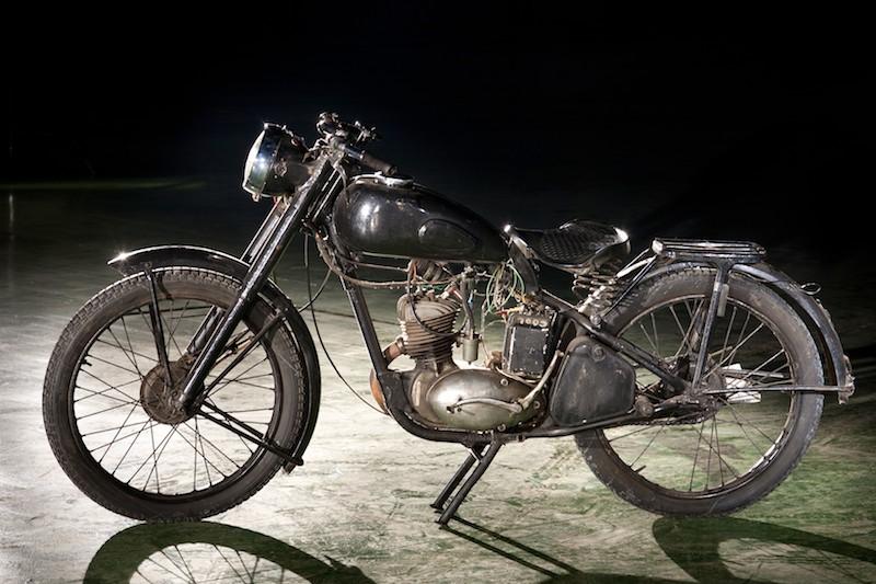 Мотоцил К-125 Ковровец (1946-1951).jpg