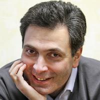 Мацкеплишвили Симон Теймуразович