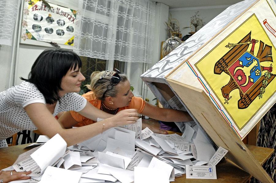 Выборы в Молдове.png