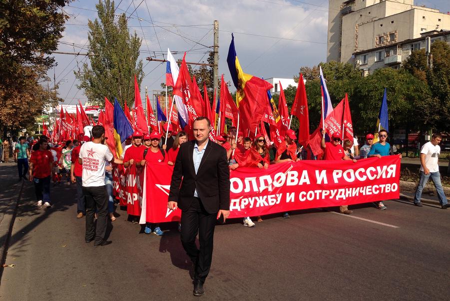 Молдавия, социалисты.png