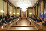 Заседание правительства 25.12.14-2.jpeg