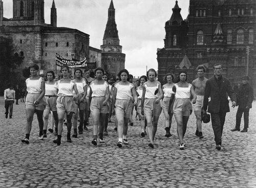 2a_sheikhet_sport_parade_1924_.jpg