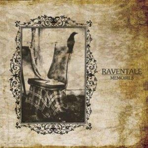 Raventale > Mémoires (2013)