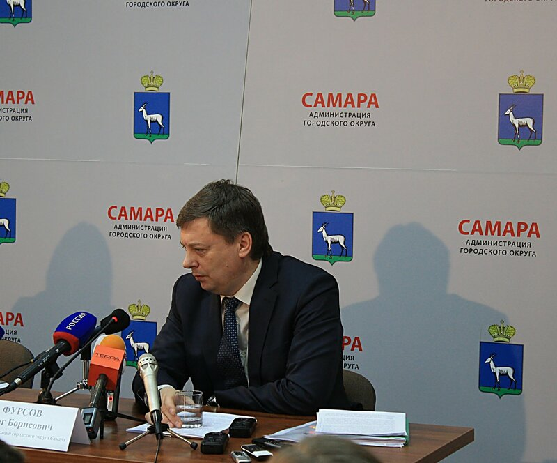 Пррессконференция Фурсова и Пенсионный фонд 060.JPG