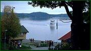 http//img-fotki.yandex.ru/get/15561/176260266.26/0_1cf9cc_35638133_orig.jpg