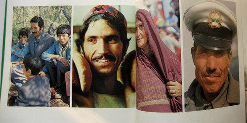 afgan-today-2.jpg