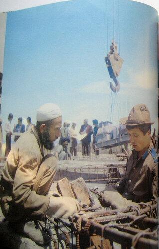 afgan-today-4.jpg