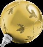 KDesigns_Christmas_Light_El(6).png