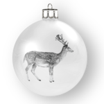Big-Deer-Ornament.png