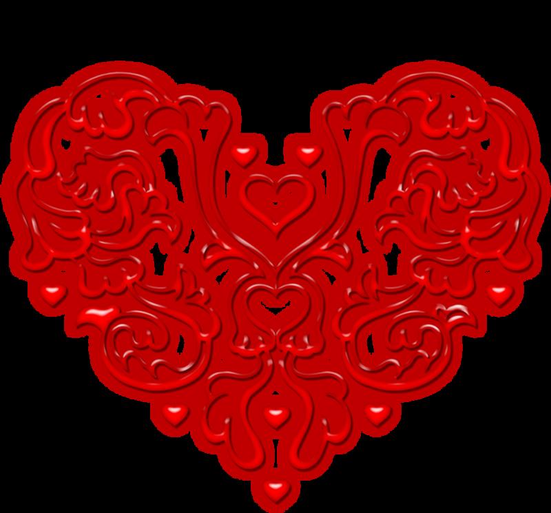 Valentijn_KOLLEKSHIN (136).png