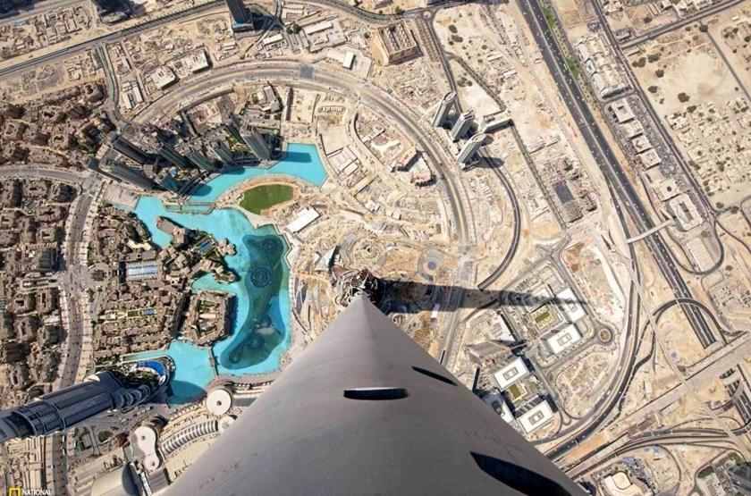 10 самых поразительных сооружений ОАЭ 0 142300 d4cf7d09 orig