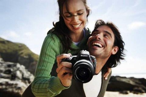 Полезные советы для начинающих фотографов