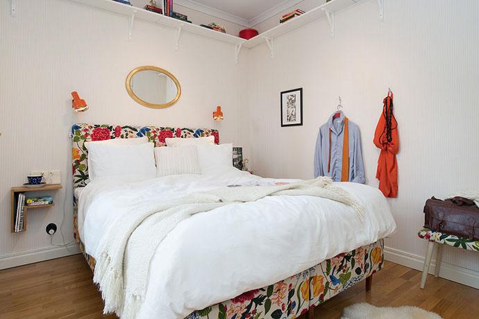 colorful-apartment-8.jpg