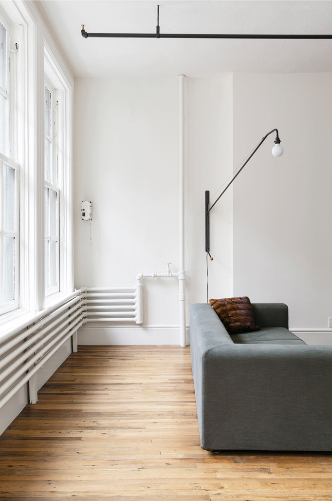 industrial-nolita-apartment-renovation-3a.jpg