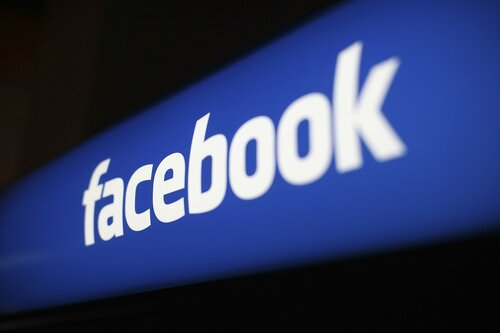 Facebook-cumple-diez-años-2i301mx.jpg