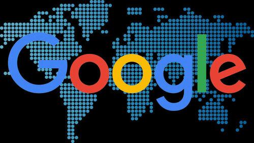 В Google Планета Земля Pro изменились условия использования сервиса