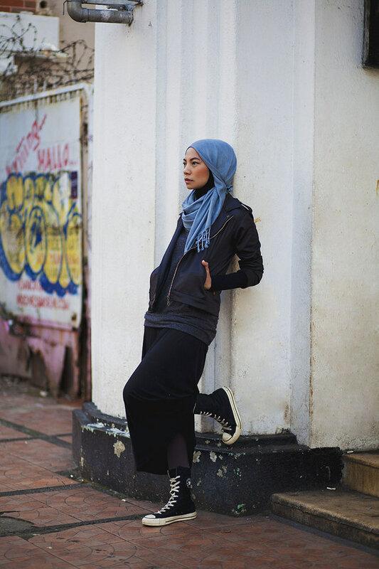 красивые-хиджабы11.jpg
