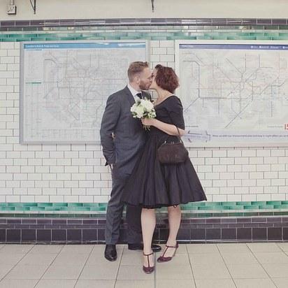 черное-свадебное-платье8.jpg