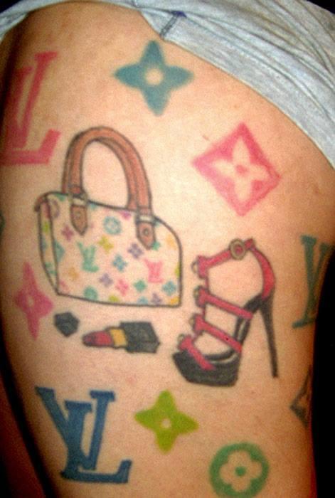 самые-глупые-и-смешные-татуировки15.jpg