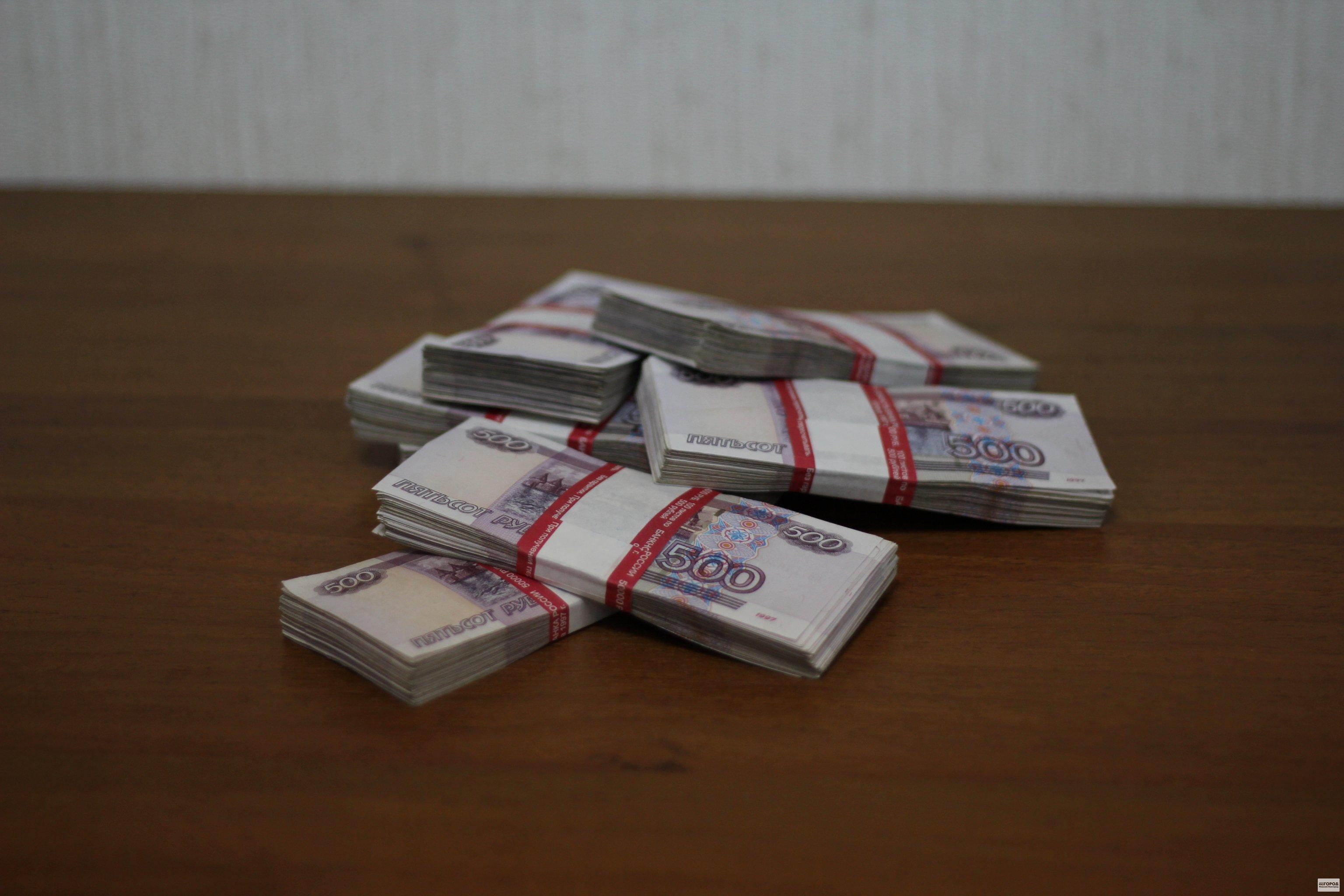 Проститутка город москва за 500 рубл 25 фотография