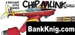 Журнал DH C-1 Chipmunk ( jpg, pdf )-rar 6,84Мб
