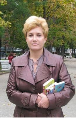 Книга Ольга Баскова. Сборник произведений.19 книг
