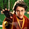 Гарри Поттер в открытках