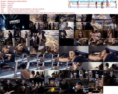 http://img-fotki.yandex.ru/get/15561/318024770.26/0_135833_9305e3ca_orig.jpg