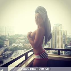 http://img-fotki.yandex.ru/get/15561/322339764.28/0_14d584_fd0e9769_orig.jpg