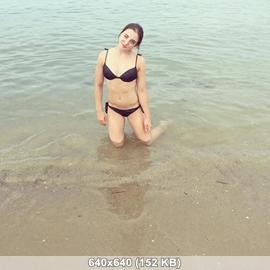 http://img-fotki.yandex.ru/get/15561/322339764.5/0_14c142_6c289960_orig.jpg
