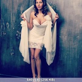 http://img-fotki.yandex.ru/get/15561/322339764.f/0_14c5d8_30459529_orig.jpg