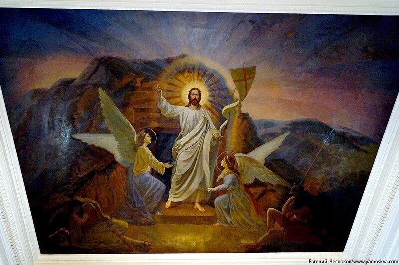 03. Храм сошествия Святого Духа. 24.06.13.09..jpg
