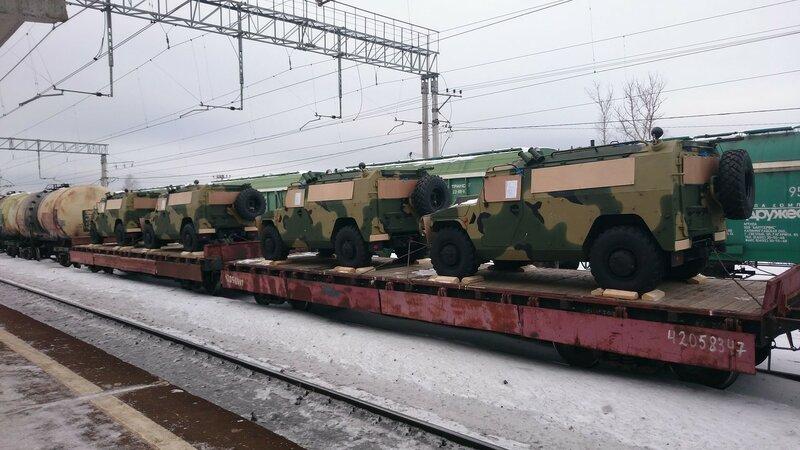 военные машины 1.jpg