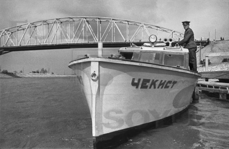 18 27 апреля 1937 Дмитров.jpg