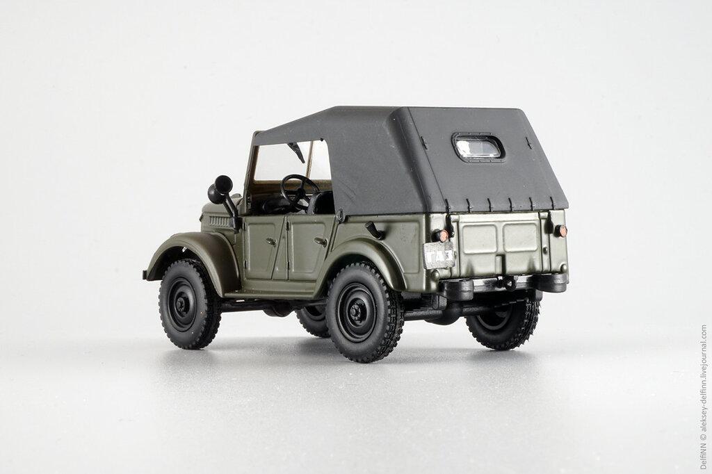 ГАЗ-69А-03.jpg
