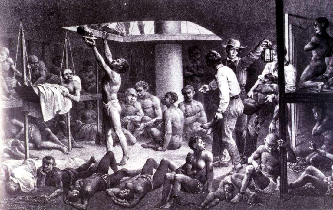 Пытки рабынь ролик 26 фотография