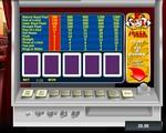Joker Poker бесплатно, без регистрации от GloboTech