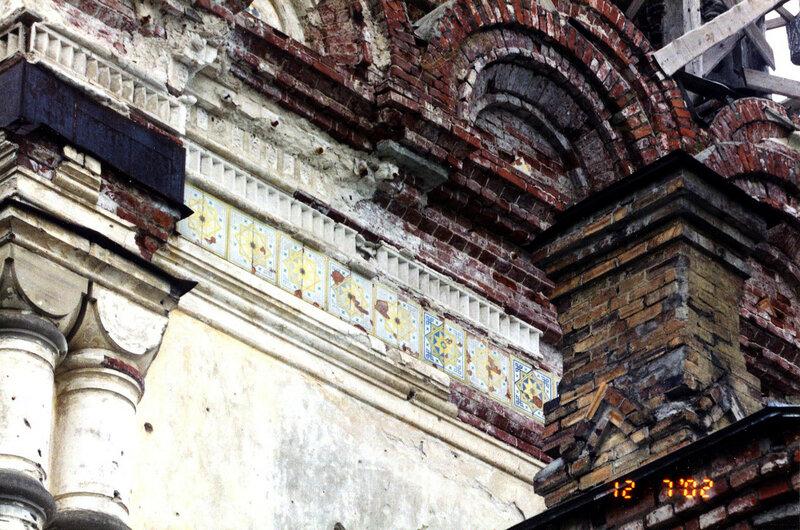 2002-07-12 Ивангород 004