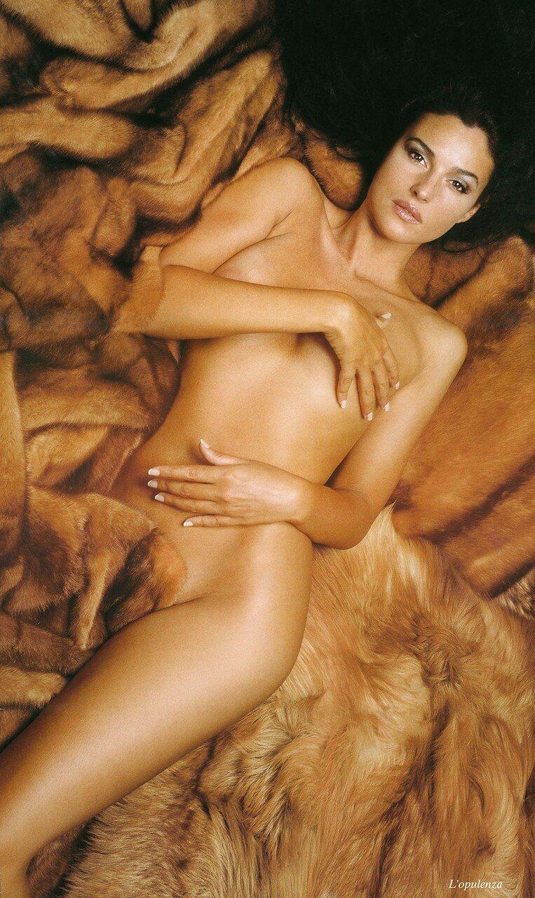 Страсти к еротике екатерины 13 фотография