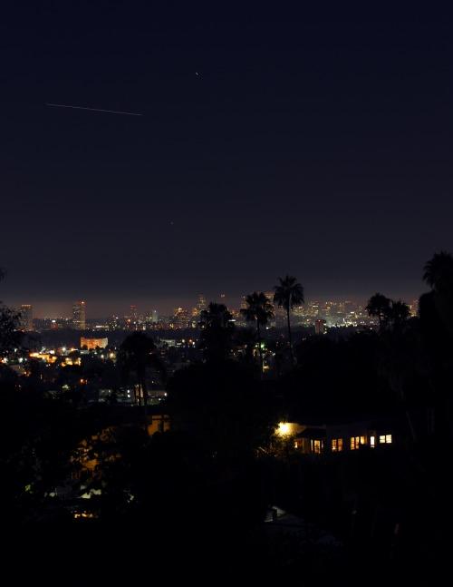 LA Confidential, Clarke Tolton00.jpg