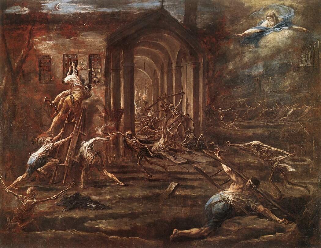 Alessandro_Magnasco_-_Sacrilegious_Robbery_-_WGA13856 1731.jpg